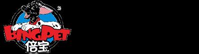 Bingpet Wholesale